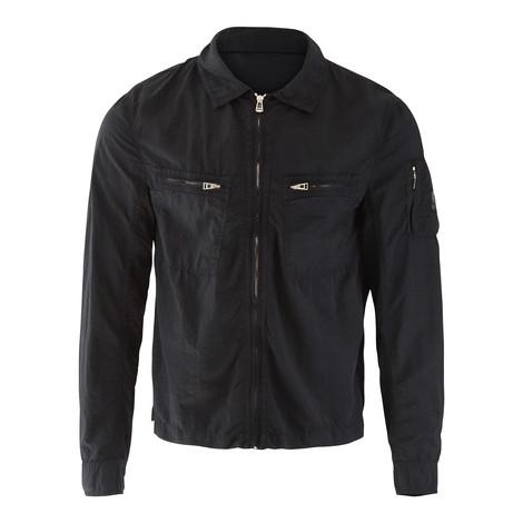 Belstaff Aldington Jacket