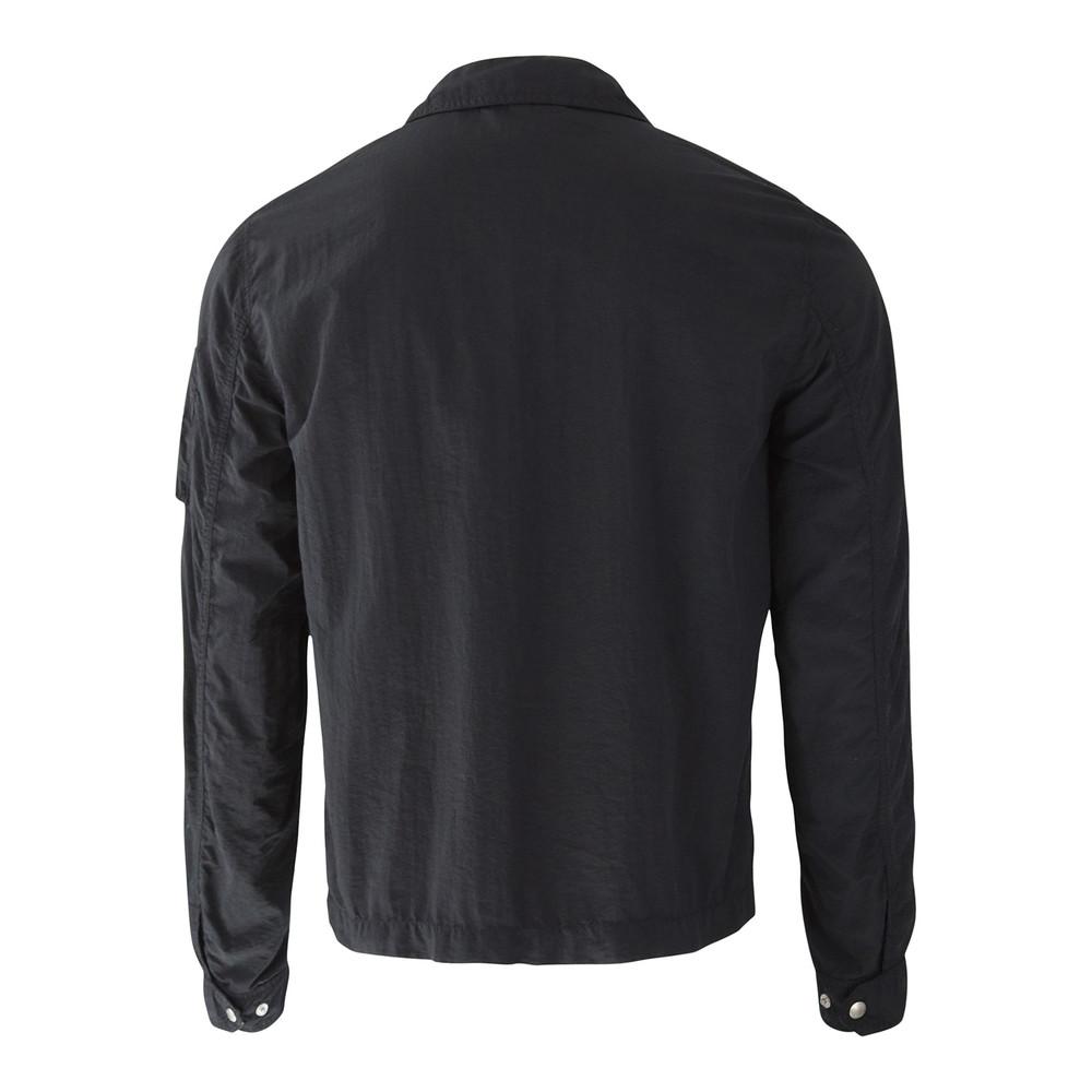 Belstaff Aldington Jacket Black