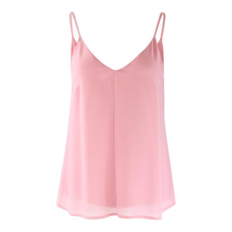 Marella Powder Pink Cami