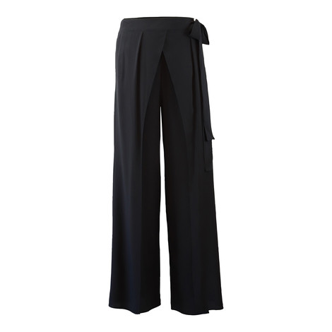 Marella Evening Trouser