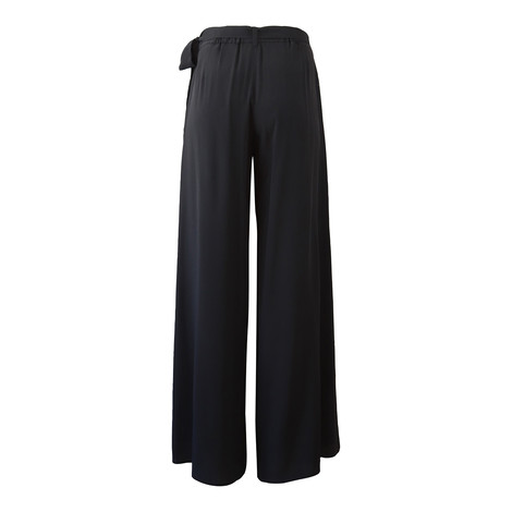 Marella Evening Trouser