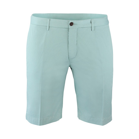 Hackett Ultralight Shorts
