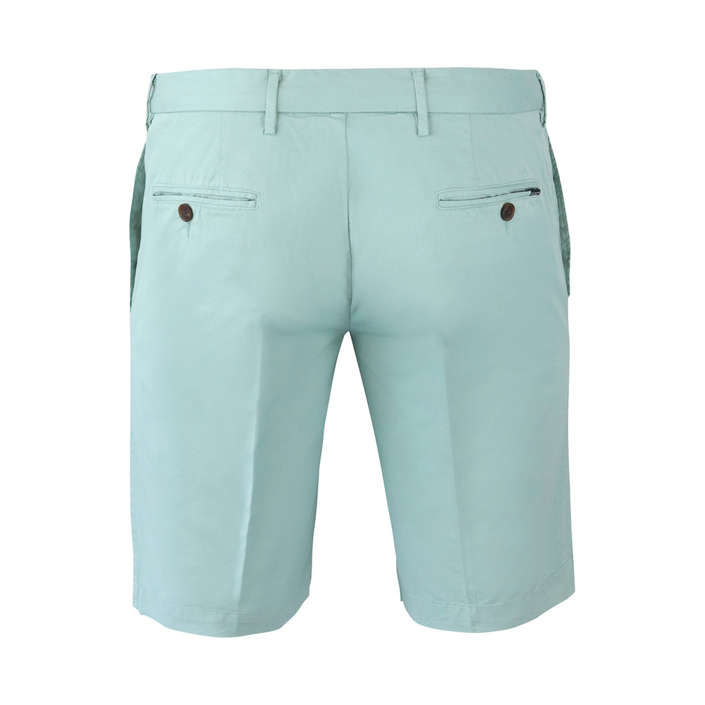 Hackett Ultralight Shorts Mint