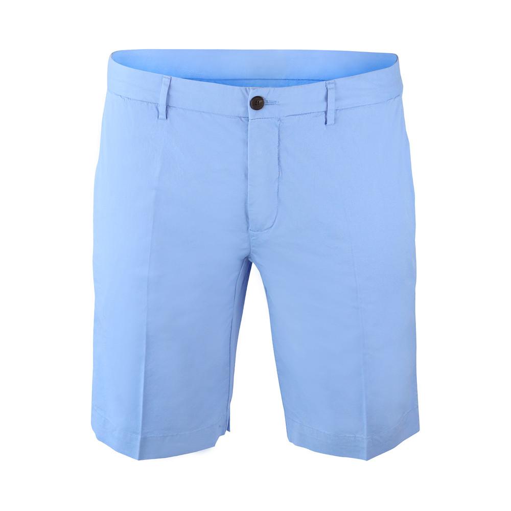 Hackett Ultralight Shorts Blue