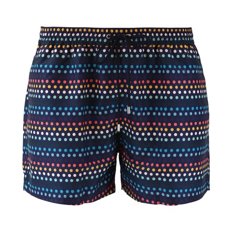 PS Paul Smith Spot Swim Short