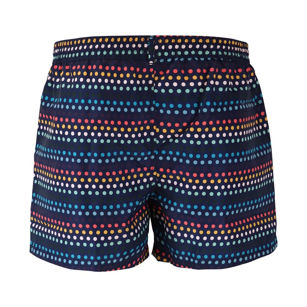 PS Paul Smith Spot Swim Short Navy