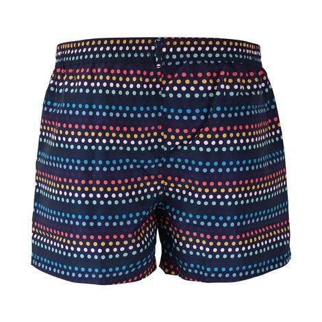 PS Paul Smith Spot Swim Short
