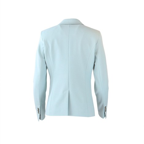 Set Mint Green Blazer