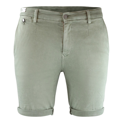 Replay Chino Short