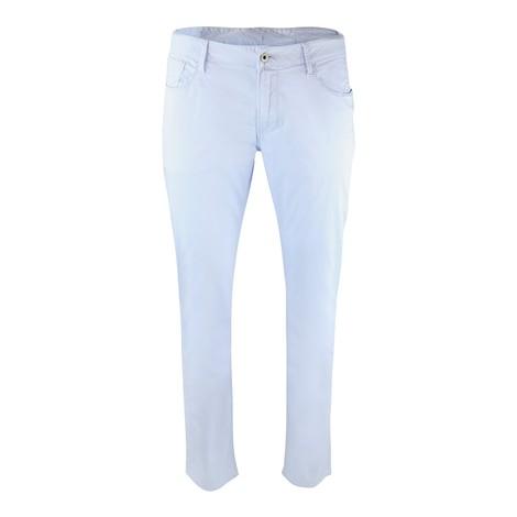 Emporio Armani J06 Slim Fit Chino Jean