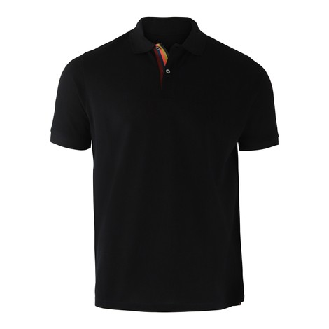 Paul Smith Polo Top