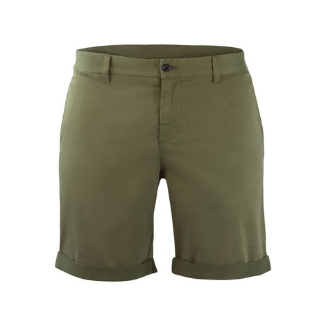 J.Lindeberg Nathan Super Satin Short