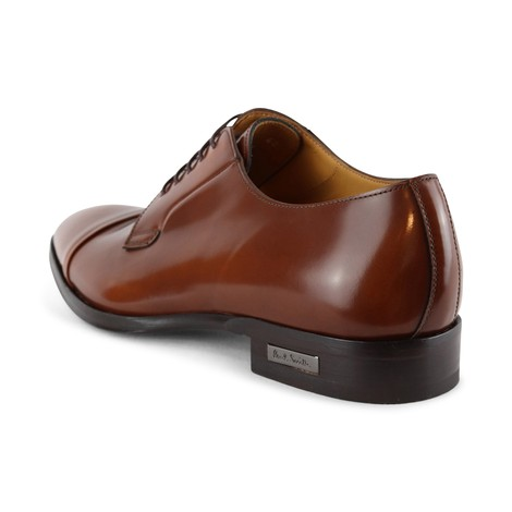 Paul Smith Spencer Shoes