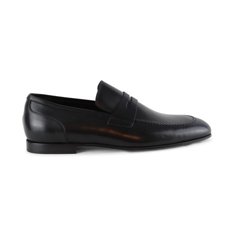 Paul Smith Chilton Black