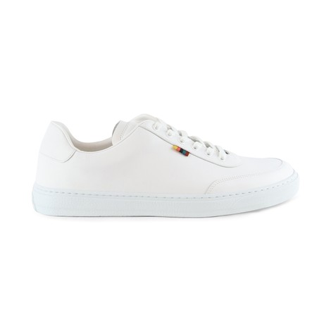Paul Smith Earle - Calf Leather