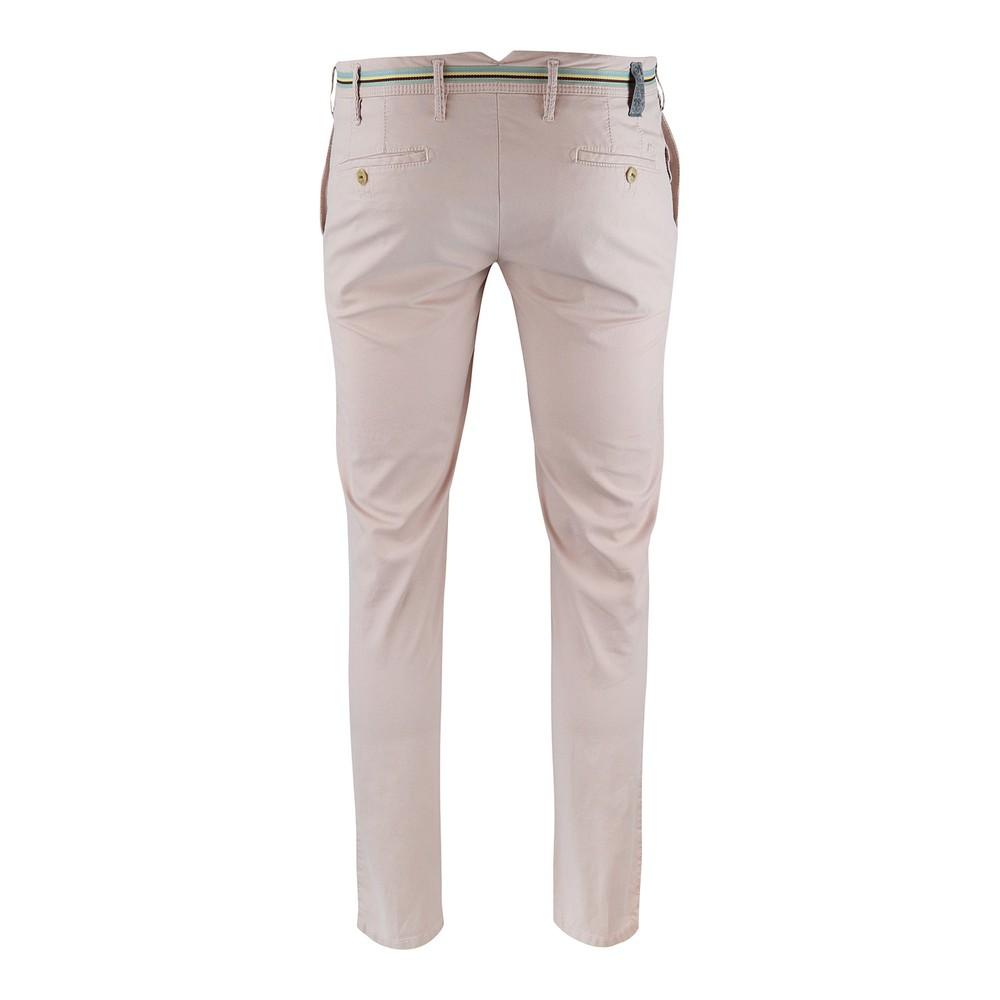 MMX Apuse -  - Chino - Pale Pink Pink